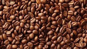 Купить кофе оптом в Крыму