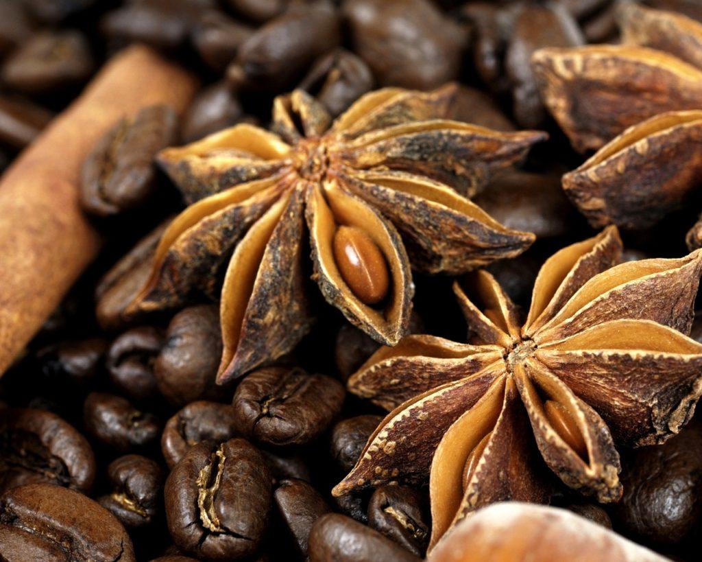 Продажа кофе в Крыму