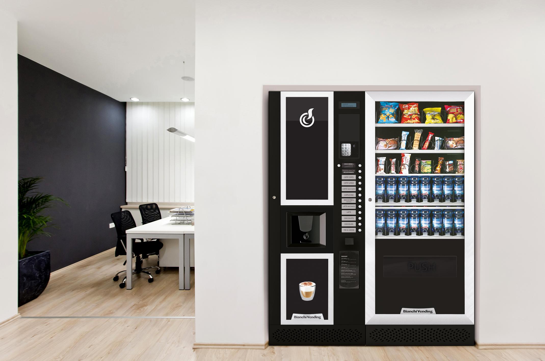 За время работы нашей компании мы продали более 100 единиц кофейного и снекового оборудования, более 300 тонн зернового кофе и растворимых кофейных напитков