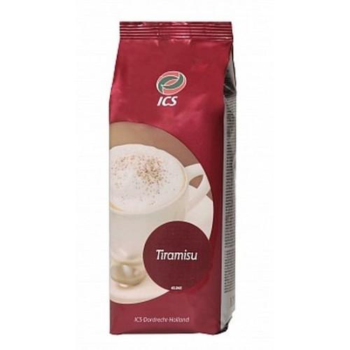Капучино «Тирамису» коф. напиток (код 824)