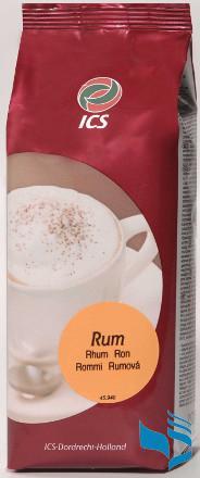 Капучино «Ром» коф. напиток (код 823)