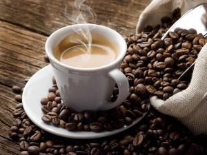 доставка кофе