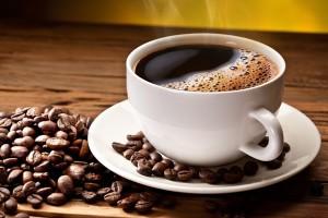 Кофе цена
