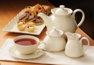 Купить чай, кофе в Крыму