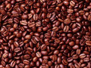 Заказать кофе в Симферополе