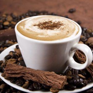 Купить чай, кофе