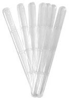 Размешиватели пластиковые 105мм Италия