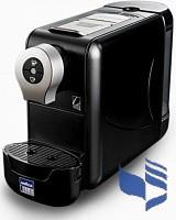Капсульная кофемашина Lavazza BLUE LB 910 COMPACT