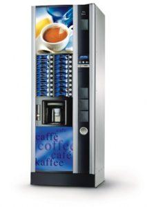 купить кофейный аппарат