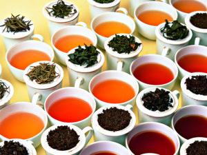 купить оптом чай, кофе