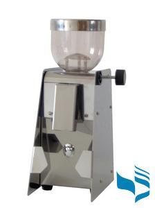 Кофемолка  PL047- из нержавеющей стали