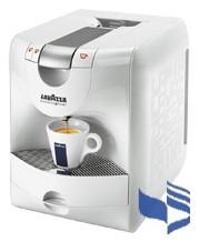 Капсульная кофемашина Lavazza EP 951