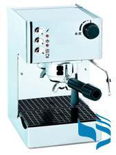 Кофемашина PL51 (молотый кофе и чалды)