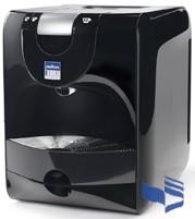 Капсульная кофемашина Lavazza BLUE LB 951