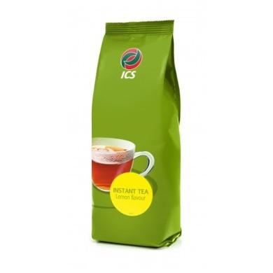 Чайный напиток «Лимонный» (код 288)