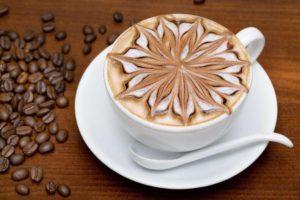 Продажа кофемашин в Симферополе