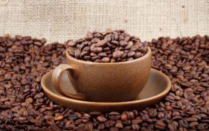 кофе в зернах в Симферополе