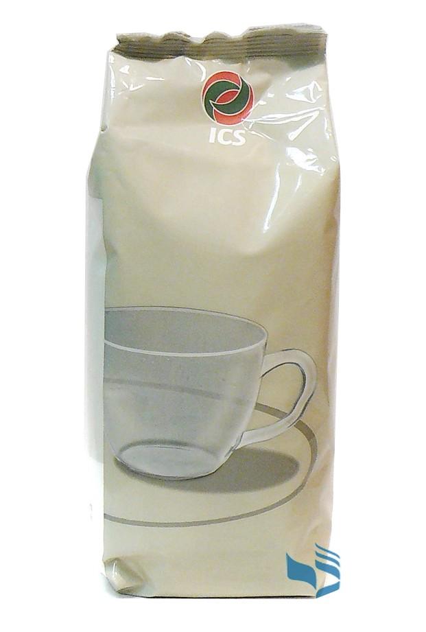 Молокосодержащая сухая смесь для напитков ICS «Top Crema» 1кг